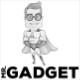MrGadget