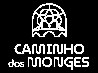 Caminho dos Monges Branco-01