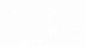 Logo_ExpressaoPropria_branco-02