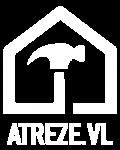 atreze.vl-01