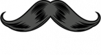 barber-logo-new-1
