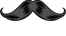 barber-logo-new-1