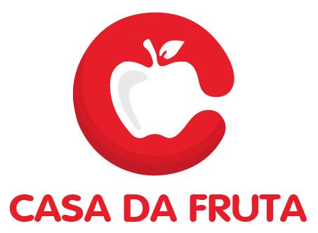 CasaDaFruta-01.png
