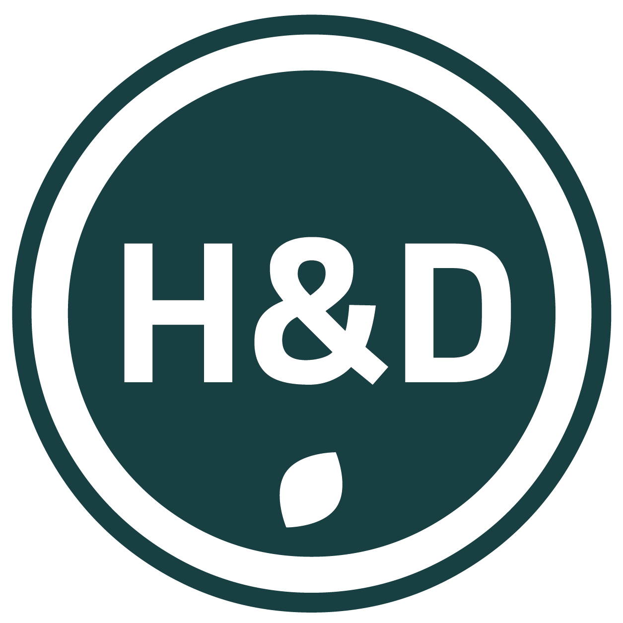 H&D_NewLogo_Final_Dark-02
