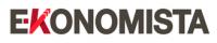 ekonomista-logo